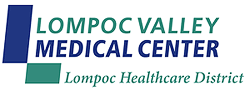 Lompoc Valley Medical Center