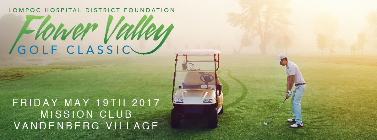 Flower Valley Golf Classic