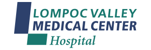 Lompoc Valley Medical Center: Hospital